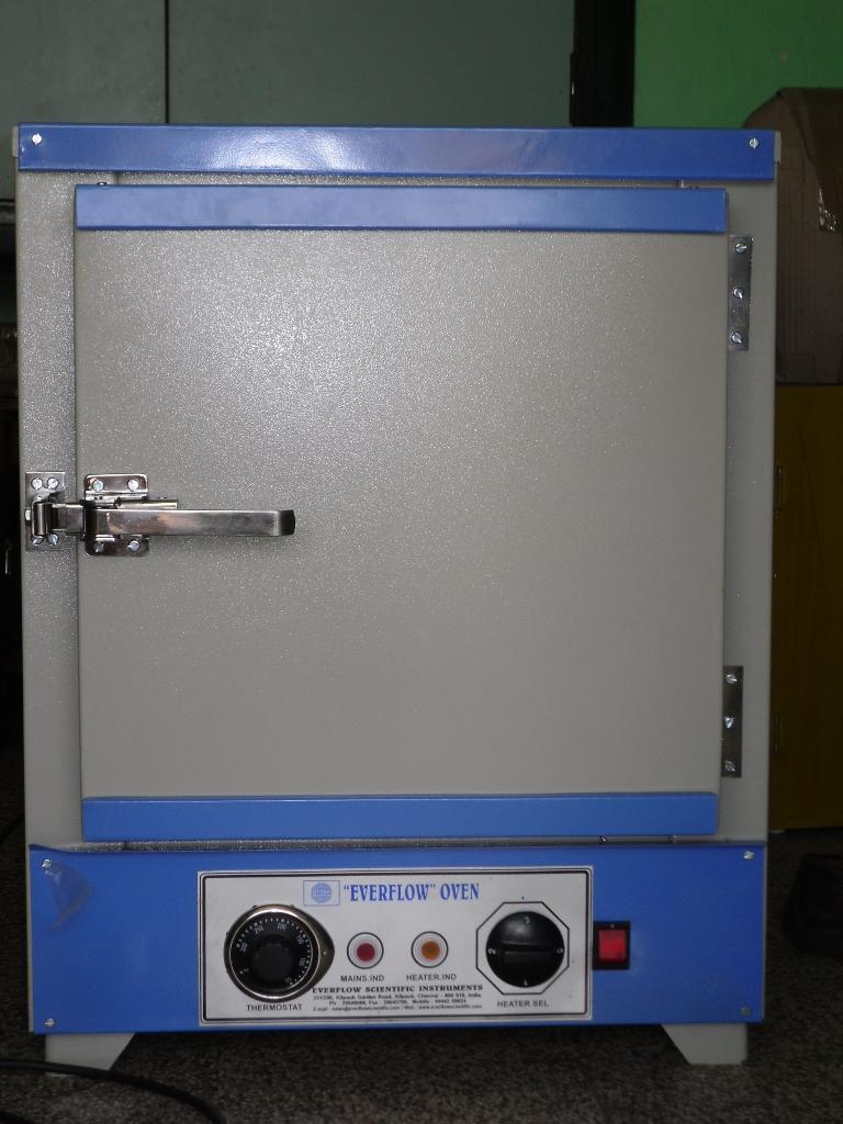 Hot Air Oven ~ Laboratory hot air oven diagram pixshark